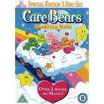 Care Filmer Care Bears - Wedding Bells [DVD]